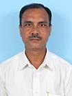 Mr. Debkumar Bhadra
