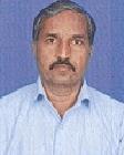 Mr. K Emperumal