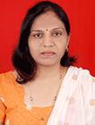 Ms. Madhavi Jadhav