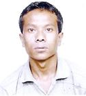 Mr. Meter B Nongkhlaw
