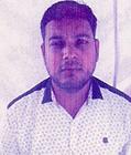 Mr. Momin Abdul Rehman