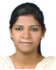 Ms. Nilam Yashwant Bhosale