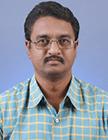 Dr. P. T. Patil