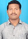 Mr. Paradhani  Ramana Murthy