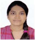 Ms. Aditi Singh