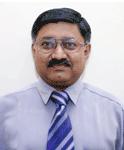 Dr. Gautam Gupta