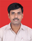 Dr. K. Deenadayalan