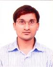Mr. Prasanna Mahavarkar