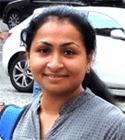 Dr. Remya Bhanu