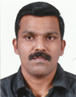 Dr. S. Sathishkumar