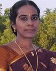 Ms. Selvarajeswari A.