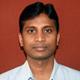 Dr. Tulasiram S.